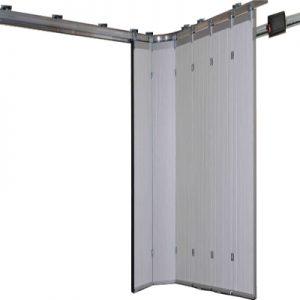 Bravarski - klizna vrata